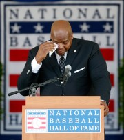 Frank Thomas... (Photo Mike Groll, Associated Press) - image 1.0