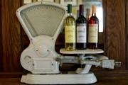 Difficile d'imaginer qu'un vignoble soit situé... (Photo David Boily, La Presse) - image 2.0