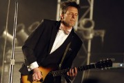 Paul Westerberg... (Photo: AP) - image 3.0