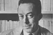 Albert Camus... - image 2.0