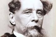 Charles Dickens... - image 5.0