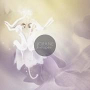 Avertissement: le nouveau disque de Jorane peut provoquer la somnolence, ne... - image 2.0