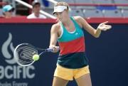Maria Sharapova... (PHOTO ROBERT SKINNER, LA PRESSE) - image 2.0