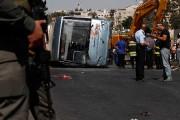 Israël et le Hamas ont accepté la... (Photo Siegfried Modola, Reuters) - image 2.0