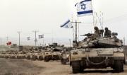 Israël accepte que le cessez-le-feu observé depuis mardi... (Photo THOMAS COEX, AFP) - image 1.0