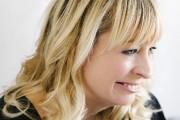 Nathalie Roy, auteure de la série La vie... (Photo: Sarah Scott, fournie par Communications Patricia Lamy) - image 3.0