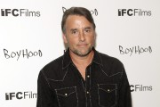 Richard Linklater... (Photo by Andy Kropa/Invision/AP) - image 2.0