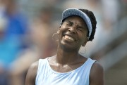 Venus Williams... (Photo: Robert Skinner, La Presse) - image 2.0