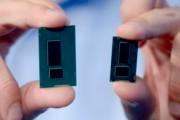 Le géant américain des puces informatiques Intel a... (Photo tirée du site extremetech.com) - image 1.0