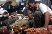 Les dispersions des rassemblements des Frères musulmans du... - image 1.0