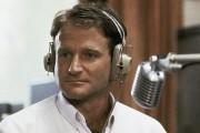 L'acteur a brillé dans la comédie dramatique Good... (Photo: fournie par Touchtone Pictures) - image 2.0