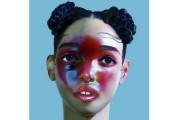 Le 10e album en carrière de la chanteuse Sinead O'Connor est sans nul doute la... - image 3.0