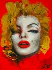 Les collectionneurs privés s'arrachent les toiles de Corno.... - image 1.1