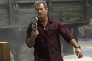 Mel Gibson... (Photo: fournie par Lionsgate) - image 2.0