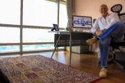 Georges Elchakieh,président-fondateur d'el-live Productions.... (PHOTO FOURNIE PAR GEORGES ELCHAKIEH) - image 4.0