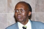 Le Rwandais Léon Mugesera a été renvoyé par... (Photo Robert Skinner, archives La Presse) - image 1.0