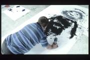 L'artiste polonais Artur Zmijewski explore depuis près de... (Photo: fournie par le MAC) - image 1.0