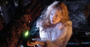 La Belle et la Bête... (IMAGE FOURNIE PAR NIAGARA FILMS) - image 1.0