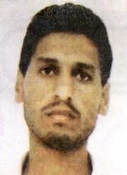 La dernière photo connue de Mohammed Deif remonte... (PHOTO ARCHIVES AFP) - image 2.0