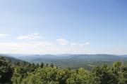 Visiter les Catskills, c'est choisir un mode de... (Photo Charles-Édouard Carrier, collaboration spéciale) - image 2.0