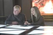 The Hunger Games: Mockingjay - Part 1... (Photo: fournie par Lionsgate/Séville) - image 9.0