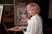 Big Eyes de Tim Burton... (Photo: fournie par TWC/Films Séville) - image 4.0