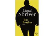 L'écrivaine Lionel Shriver ne mange qu'un repas par jour, court plusieurs... - image 2.0