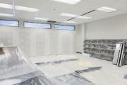 Bibliothèques transformées en... (PHOTO EDOUARD PLANTE-FRÉCHETTE, LA PRESSE) - image 2.0