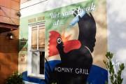 On se rend au restaurant Hominy Grill pour... (Photo fournie par le restaurant) - image 4.0
