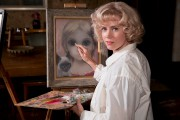 Amy Adams dans Big Eyes de Tim Burton... (Photo fournie par les Films Séville) - image 2.0