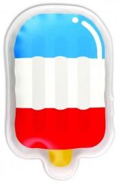 Kikkerland propose des blocs réfrigérants pour égayer la... (Photo fournie par Kikkerland) - image 3.0