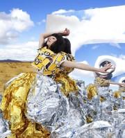 The Golden Echo est le deuxième album de... - image 2.0