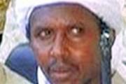 Moktar Ali Zubeyr aliasAhmed Abdi Godane.... (PHOTO ARCHIVES THE TELEGRAPH) - image 2.0