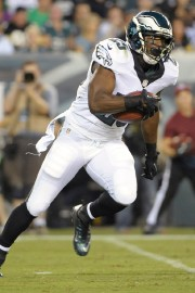 LeSean McCoy... (Photo Eric Hartline, USA Today) - image 2.0