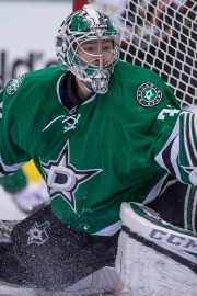 Kari Lehtonen... (Photo  Jerome Miron, USA Today) - image 4.0