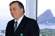 Paulo Roberto Costa... (PHOTO VANDERLEI ALMEIDA, ARCHIVES AFP) - image 1.0