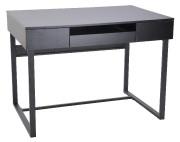 Petite chambre studieuse cherche parfaite table de... (Photo fournie par RONA) - image 6.0