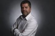Eric Arminjon est devenu président de Dans unJardinen... (PHOTO FOURNIE PAR DANS UN JARDIN) - image 2.0