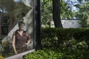 C'est un quartier «idéal» dans... (PHOTO EDOUARD PLANTE-FRÉCHETTE, LA PRESSE) - image 5.0