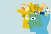 Compliqués en affaires, les Français? Beaucoup... (INFOGRAPHIE LA PRESSE) - image 4.0