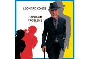 Leonard Cohen, Popular Problems... - image 2.0