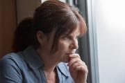 Guylaine Tremblay dans Unité 9... (Photo fournie par ICI Radio-Canada Télé) - image 3.0