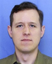Eric Frein... (PHOTO AP) - image 2.0