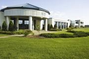 La Société de développement économique de Drummondville possède... (PHOTO FOURNIE PAR LA SDED) - image 5.0