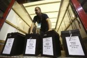 De Glasgow à Édimbourg, près de 80% des... (Photo Reuters) - image 2.0