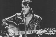 Elvis Presley... - image 2.0
