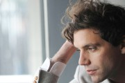 Mika... (Photo: archives La Presse) - image 5.0