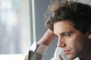 Mika... (Photo: archives La Presse) - image 5.0