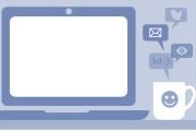 Patrick Lagacé a des milliers d'«amis» Facebook. Il... (INFOGRAPHIE LA PRESSE) - image 4.0