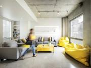 L'idée que l'on se fait des résidences étudiantes... (Photo fournie par v2com.) - image 2.0
